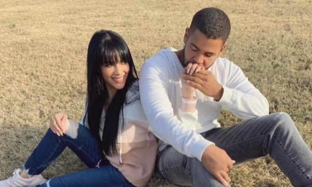 Con romántico mensaje, Tercer Cielo celebra 15 años de casados