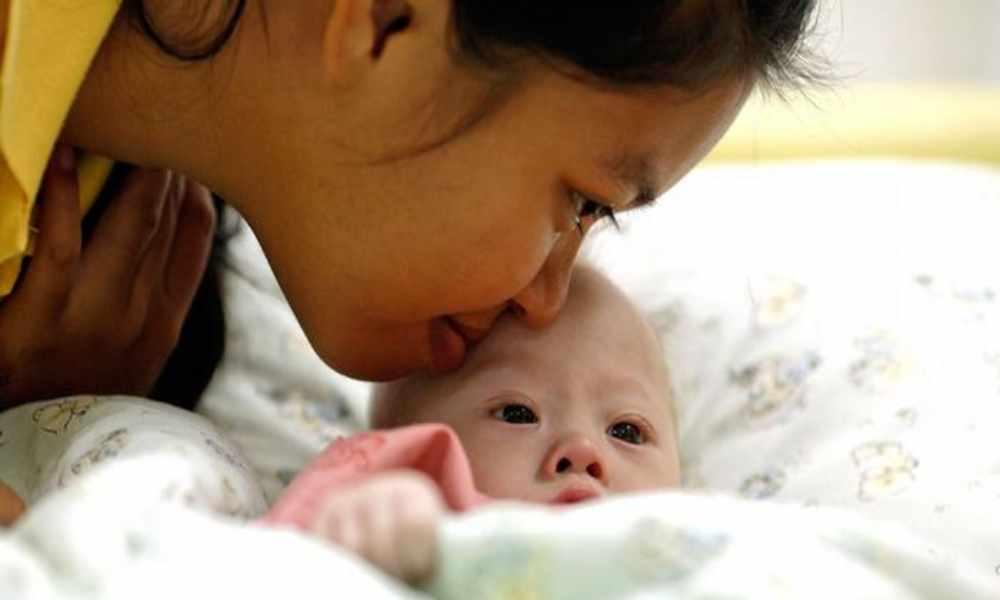 Dakota: proponen eliminar los abortos a bebés con síndrome de Down