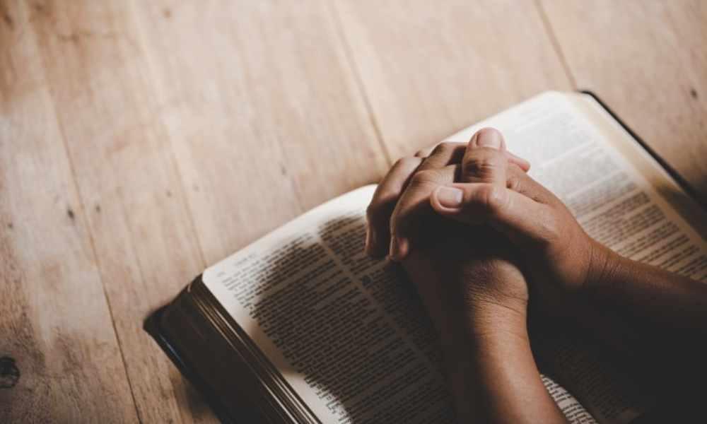 Encuesta: pastores evitan tratar temas raciales en la iglesia