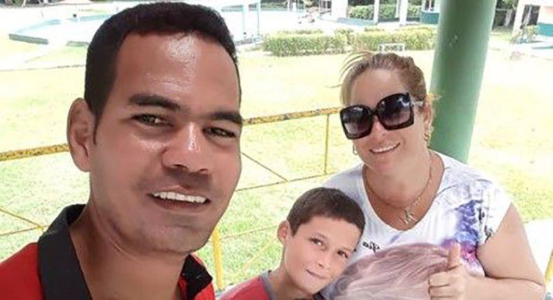 Exigen liberación de pastor arrestado en Cuba por liderar 'Iglesia ilegal'
