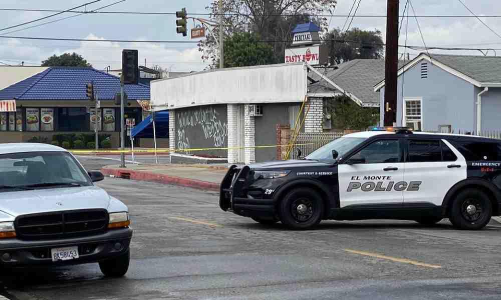 Hombre arrojó una bomba en una iglesia que era centro de manifestaciones LGBT