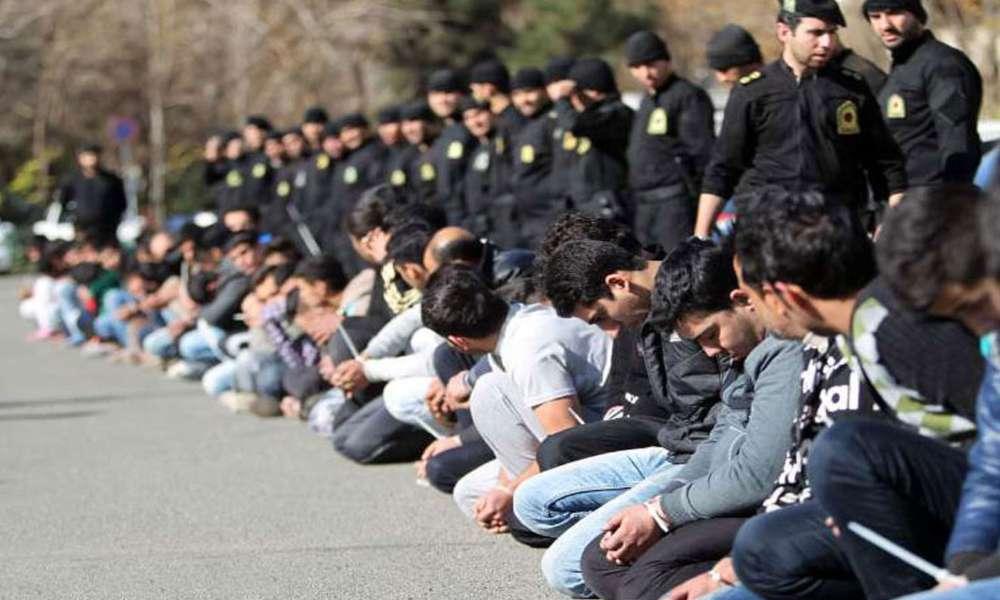 Irán niega persecución de cristianos en ONU y llama a evangélicos 'grupos enemigos'