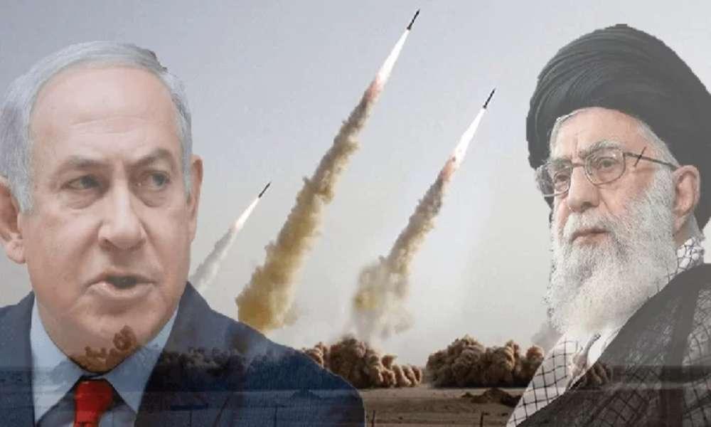 Israel dice que no discutirá nada con Biden si reanuda acuerdo nuclear con Irán