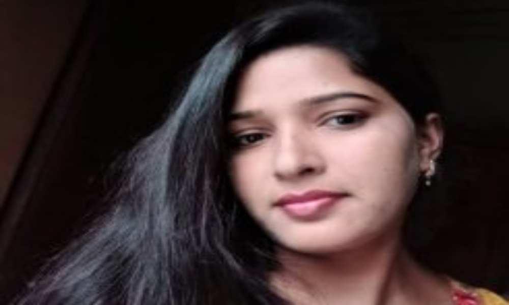 Musulmanes violan y asesinan a dos hermanas cristianas
