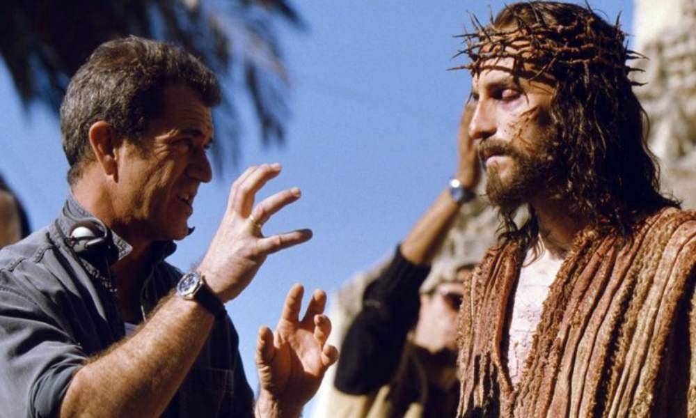 Cuatro películas cristianas que se estrenarán en 2021