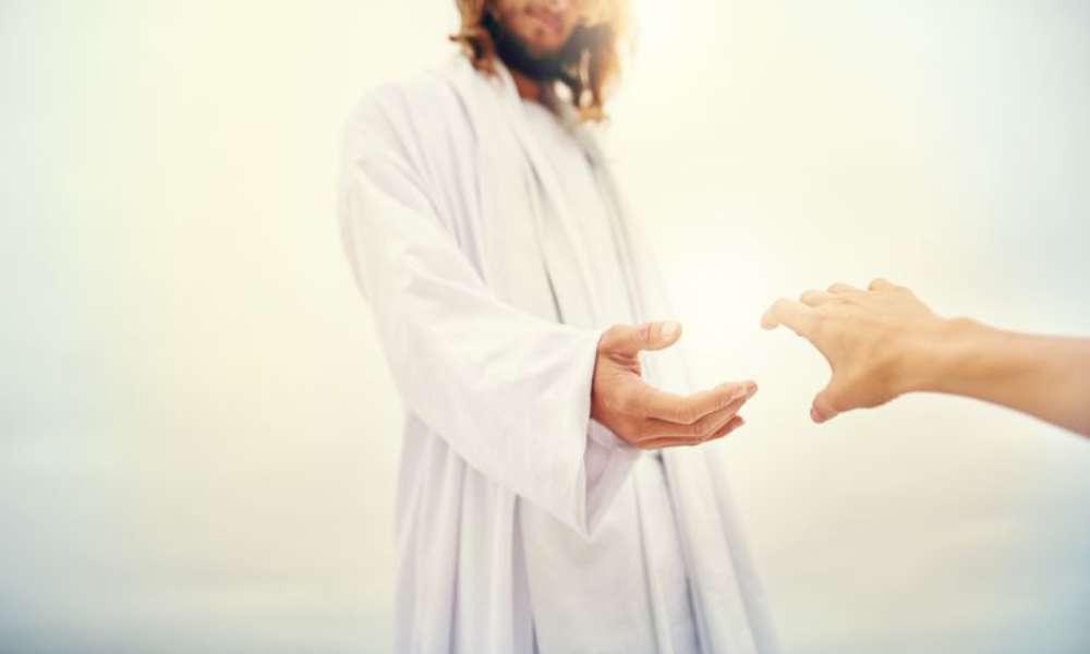 Narcotraficante declarado muerto se despierta tras sentir la presencia de Jesús