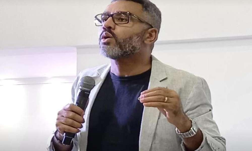 Pastor es asesinado después de denunciar abuso sexual