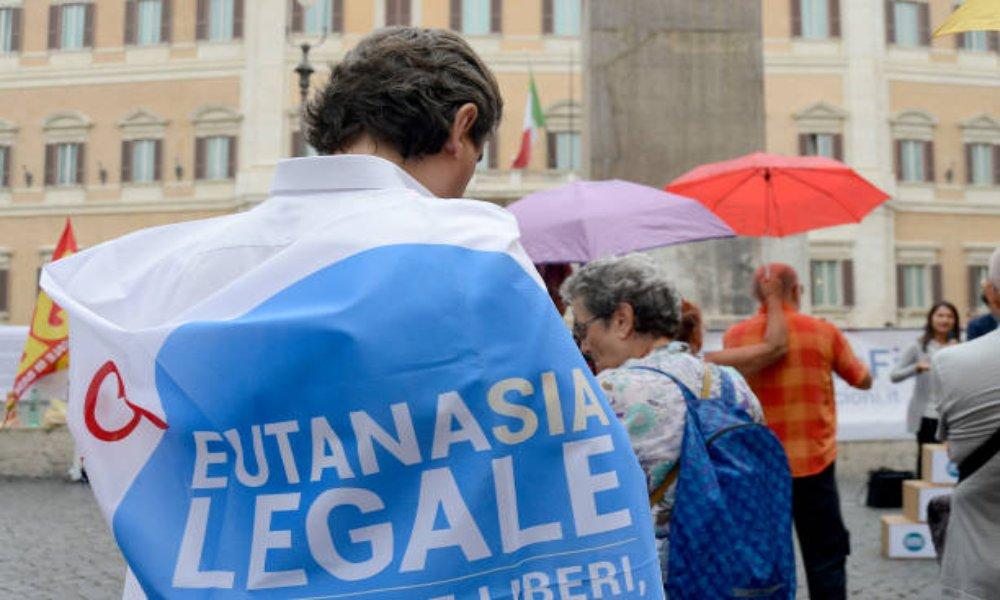 Portugal legaliza la eutanasia para mayores de 18 años