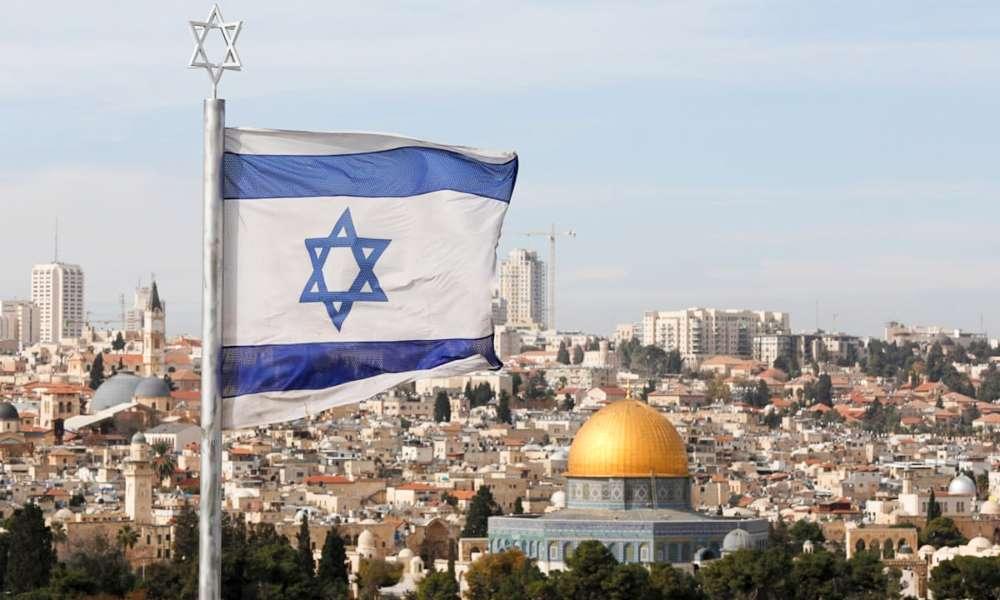 ¿Quién desea venir a visitar Israel?