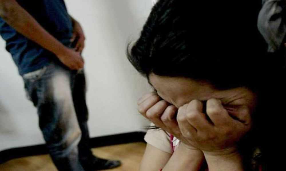 Tras violación de niña, se abre debate del aborto en Venezuela