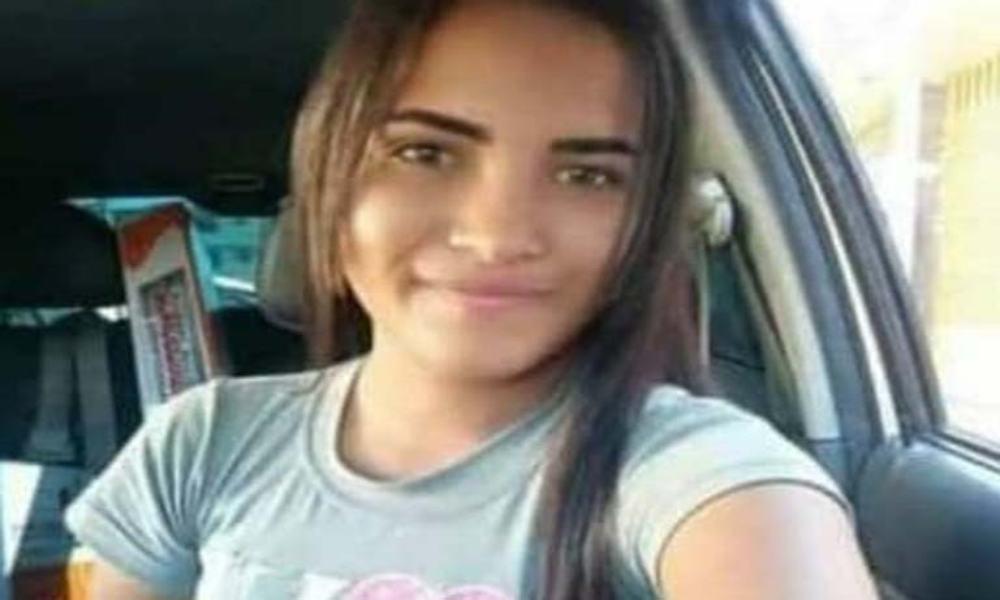 Violan y matan a adolescente cristiana al salir del culto