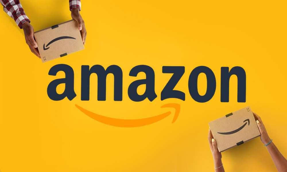 Amazon elimina libro conservador por criticar movimiento transgénero