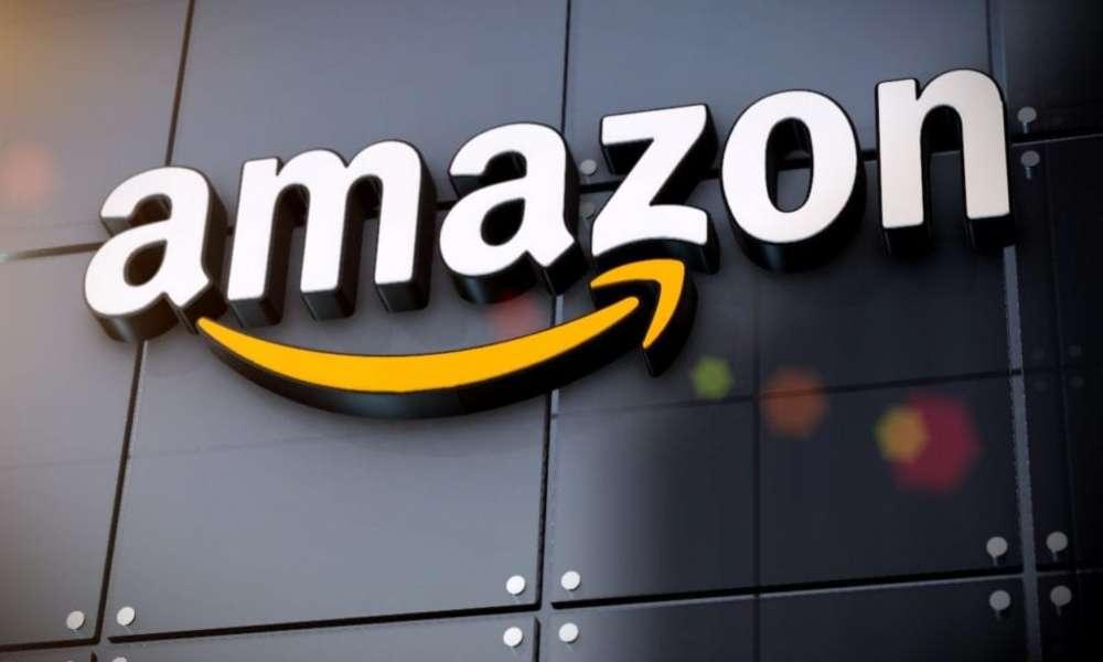 Amazon elimina libros cristianos que tratan sobre la homosexualidad
