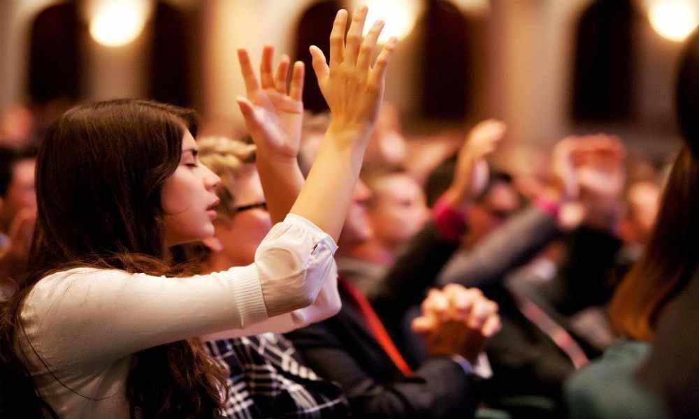 Arkansas: proyecto de ley limita al gobierno inferir en cultos religiosos