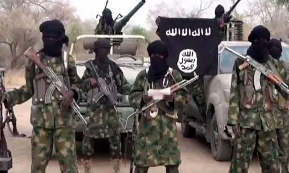 Extremistas islámicos amenazan con asesinar a un pastor en Nigeria