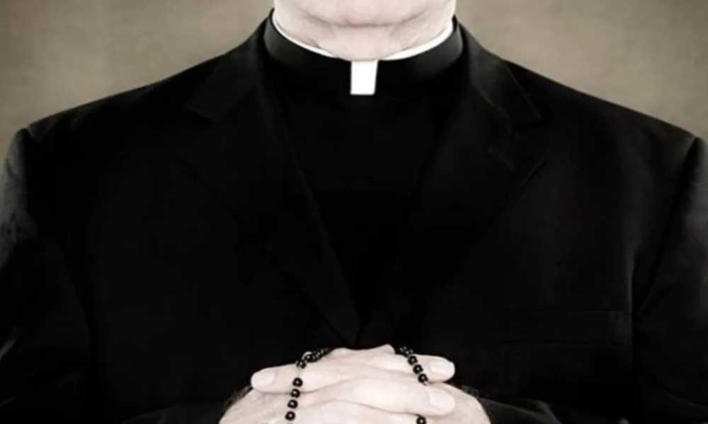 Chihuahua: hallan culpable a sacerdote de violar a una niña de ocho años