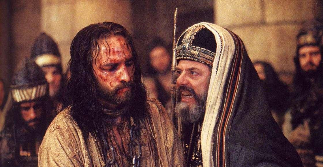 ¿Cómo hablar con un judío sobre Jesús?