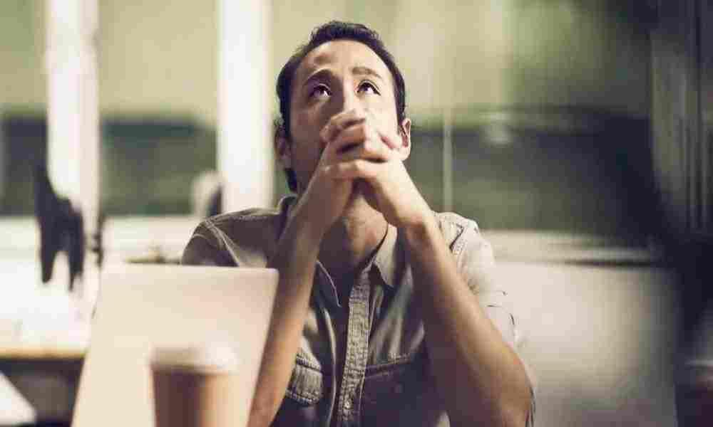 ¿Cómo podemos estar seguros de que Dios escucha nuestras oraciones?