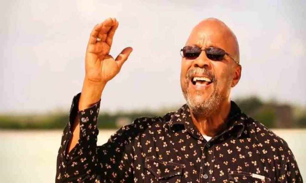 Confirman causa de muerte del salmista Jaime Murrell