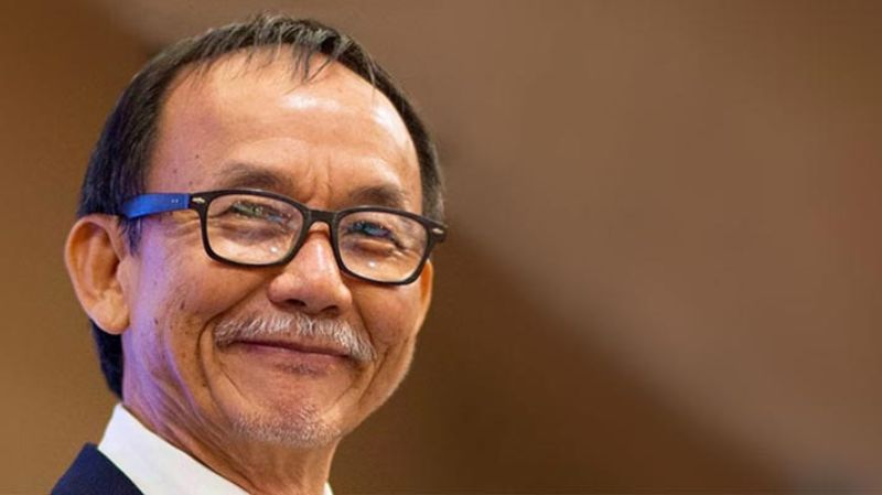 Continúa la búsqueda del pastor Raymond Koh desaparecido hace 4 años