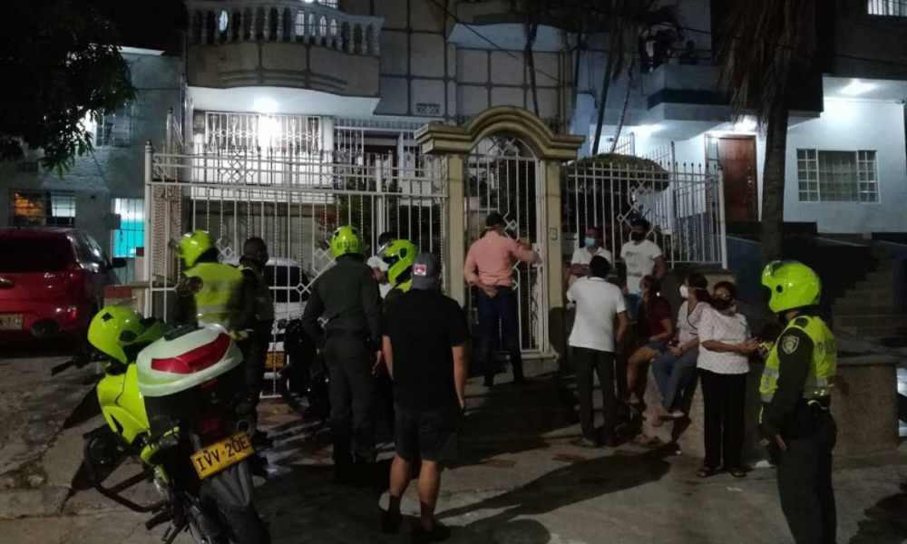 Creyentes que esperaban a Cristo huyeron por hostigamiento de vecinos
