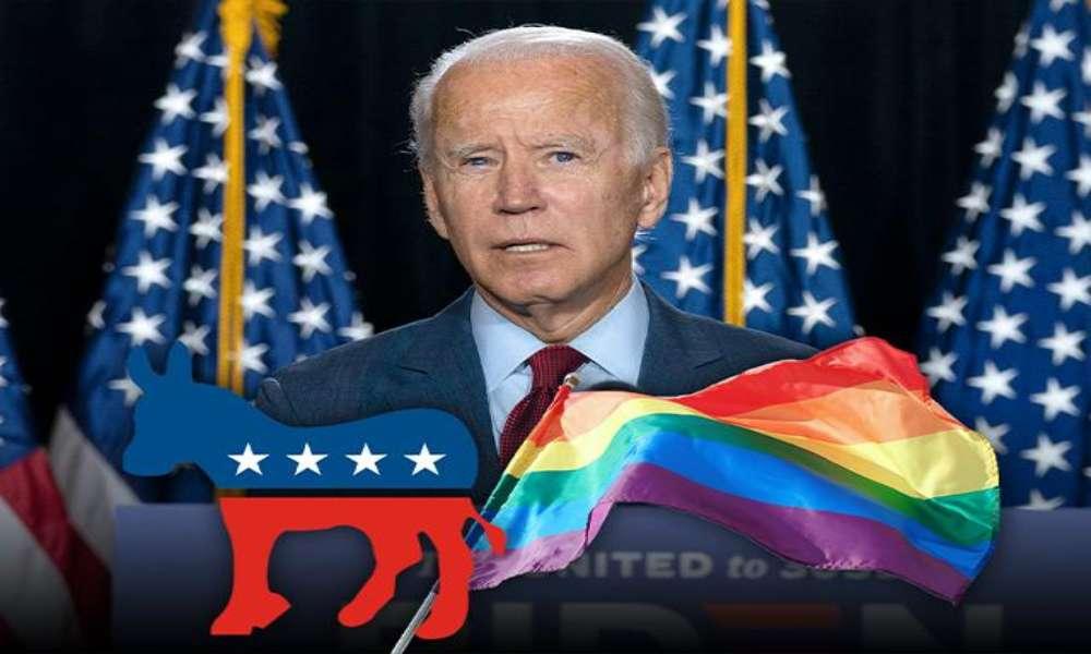 EEUU aprueba proyecto de Ley de Igualdad que prohíbe discriminación homosexual