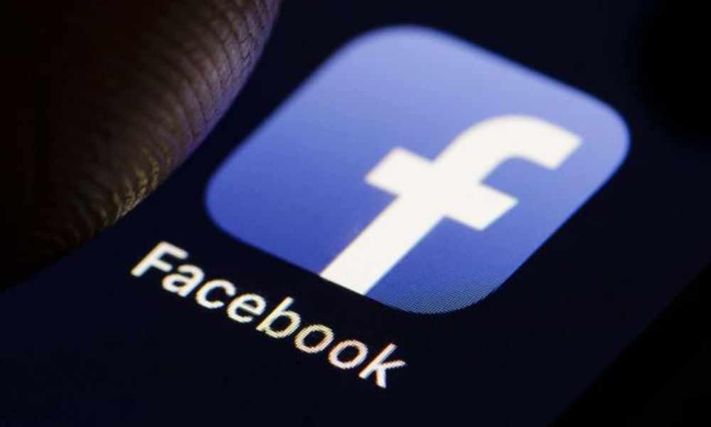 Facebook se disculpa con sitio cristiano por restringir contenido