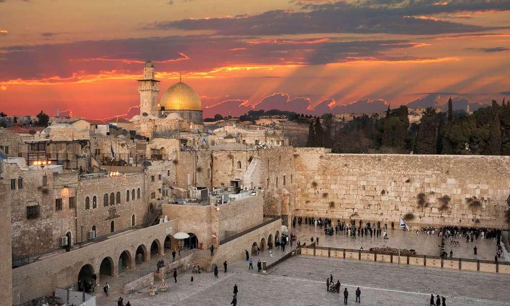 ¿Hay diferencia entre el pueblo de Israel y los demás pueblos?