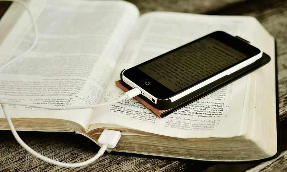 Kenia: más de 20 mil personas son evangelizadas con Biblia en audio