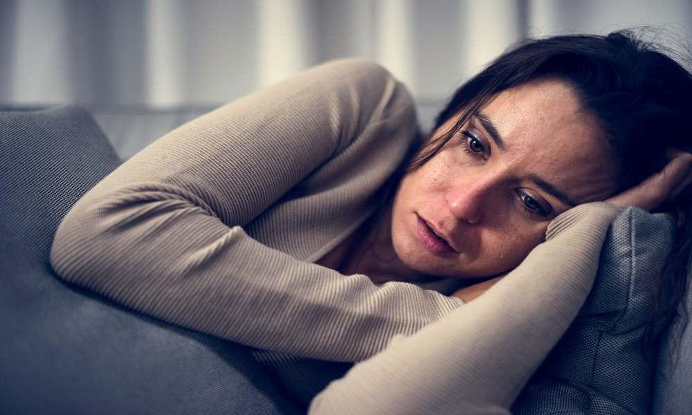 Megaiglesia recaudó $ 2 millones para asistir a personas con depresión