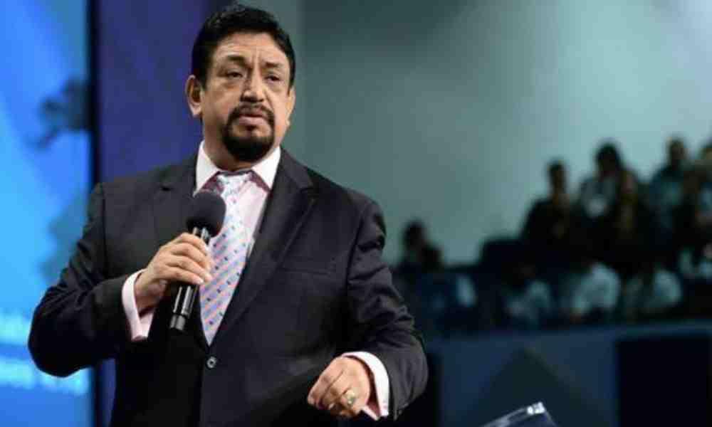 Muere el pastor Víctor Garduño, director de los ministerios Llamada Final en México