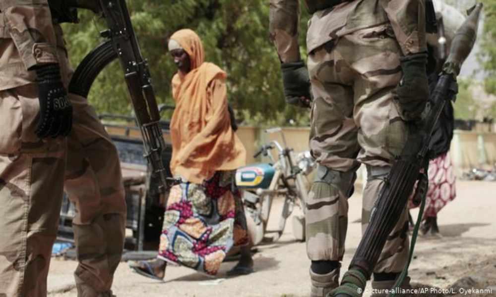Nigeria: cuatro cristianos fueron asesinados por musulmanes radicales