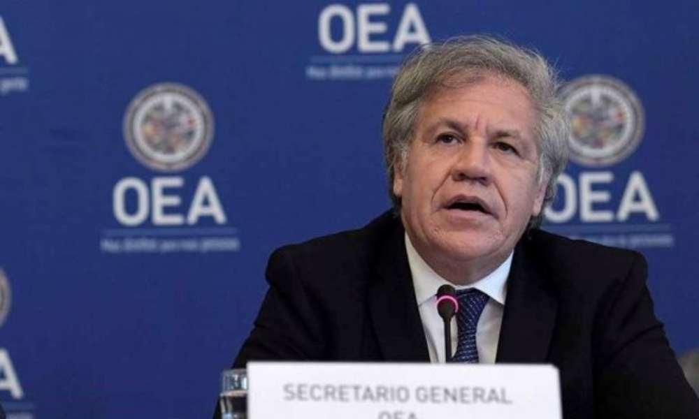 OEA y evangélicos latinos suscribirán un acuerdo de cooperación