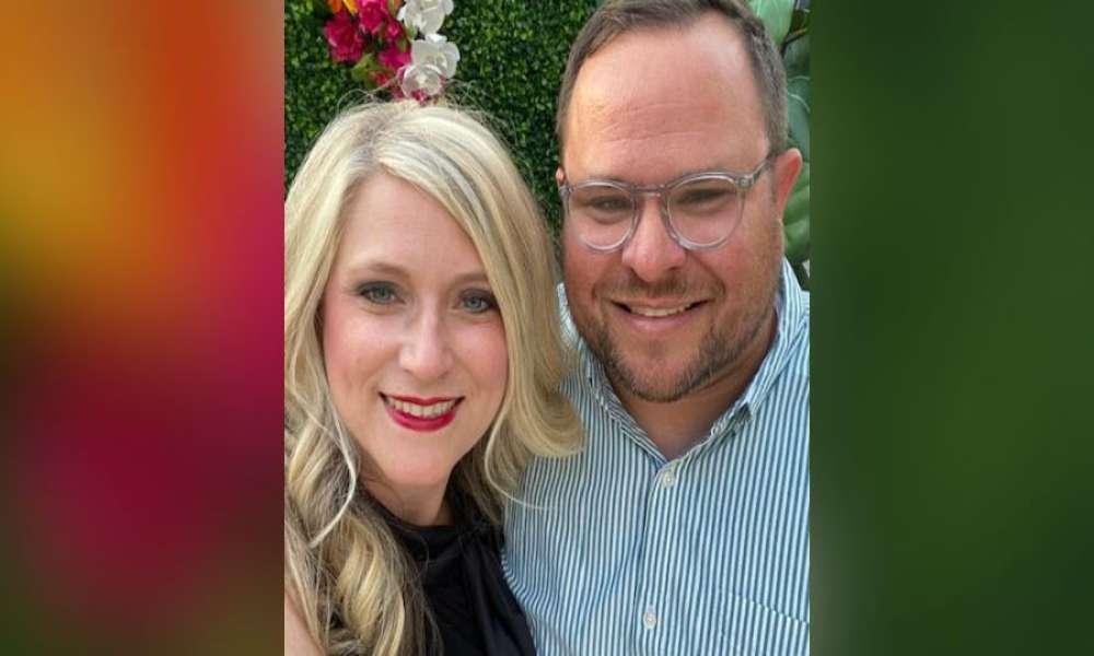 Pastor entre la vida y la muerte se cura de Covid-19 tras oración de enfermeras