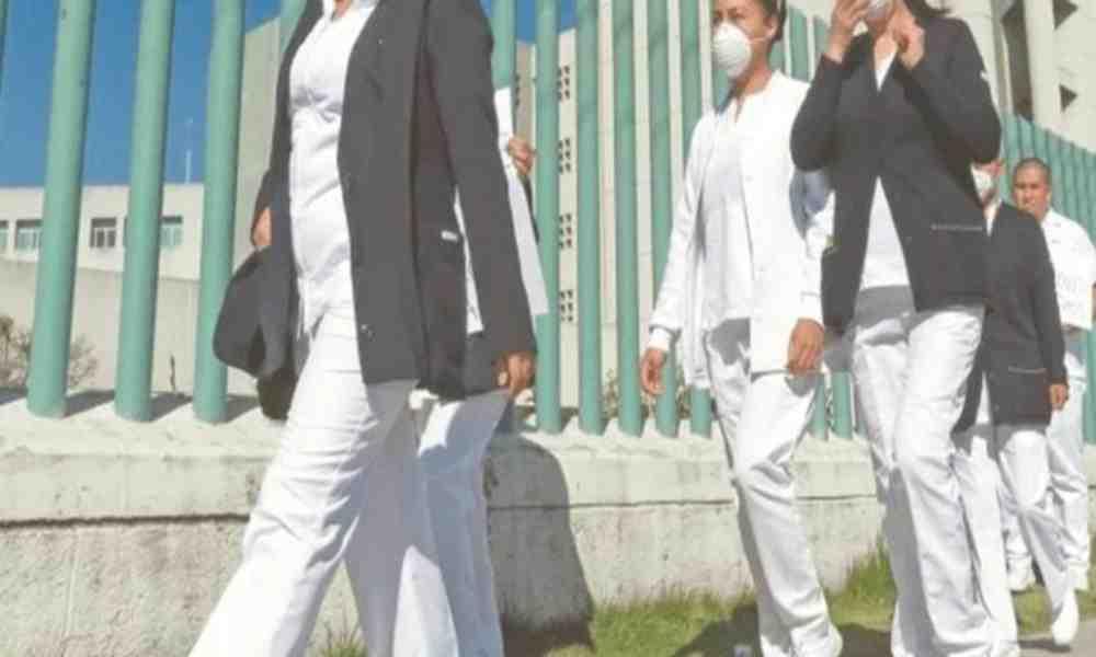 Torturan a enfermera cristiana paquistaní acusada de cometer blasfemia