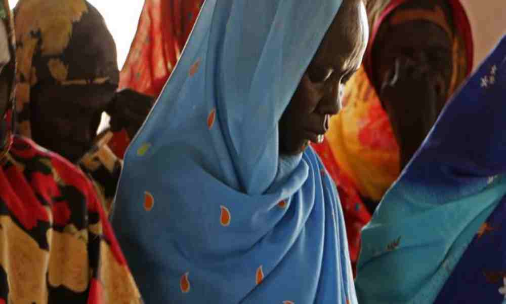 Cristiana embarazada aborta tras ser agredida por un grupo de hindúes