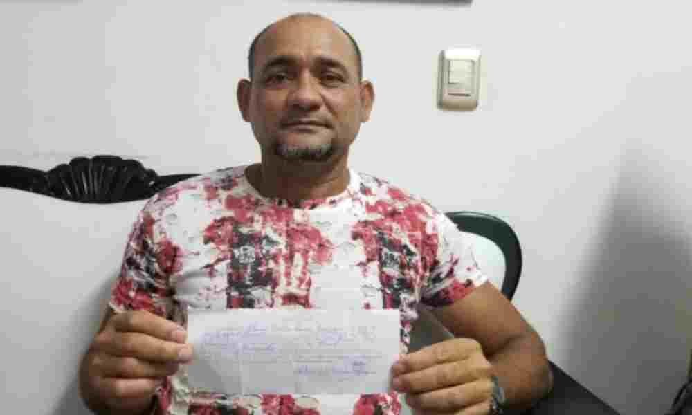 Pastores evangélicos denuncian persecución en Cuba