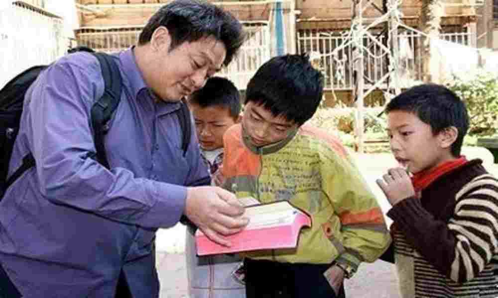 Vietnam cuenta con su primera biblioteca cristiana