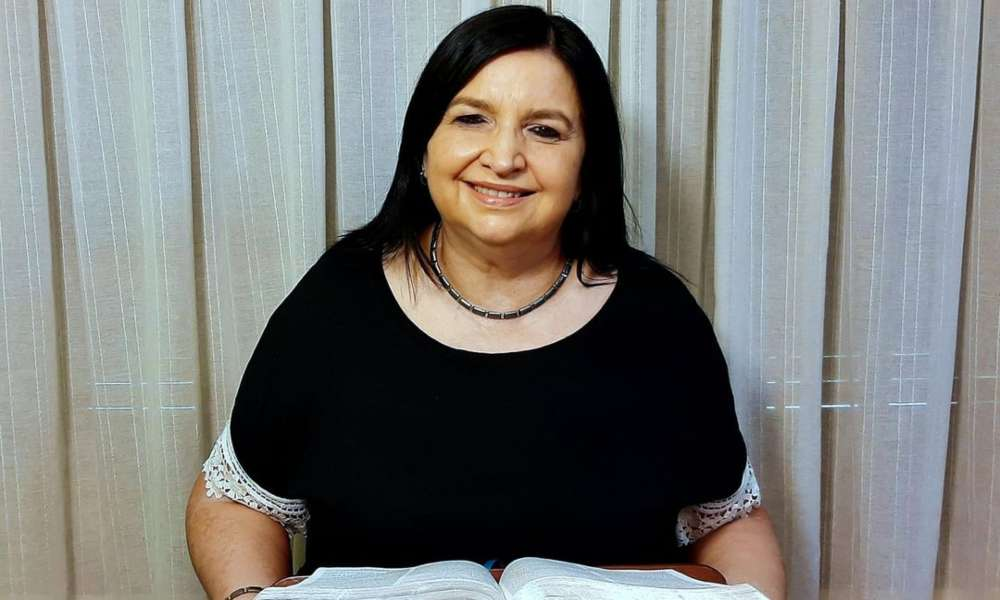 ACIERA presentó el Consejo Cristiano de la Mujer