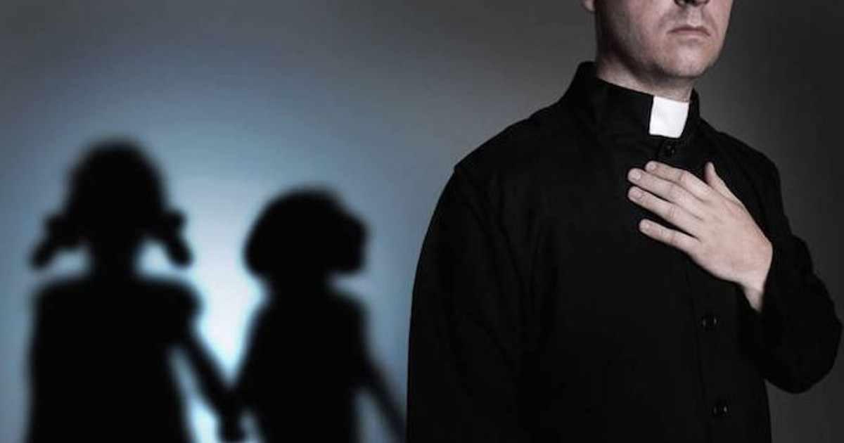 Alemania: revelan ciento de casos de abuso sexuales en iglesia católica