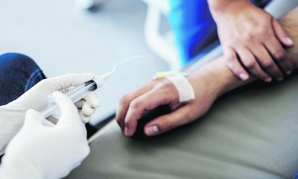 Aprobación de eutanasia avanza en Congreso de Chile