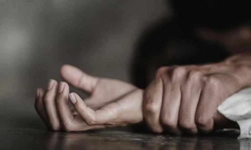 Argentina: hombre se hizo pasar por pastor y abusó a dos mujeres