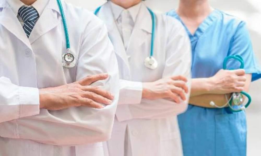 Arkanzas: médicos podrían negarse a atender pacientes LGBT en base a sus  creencias religiosas