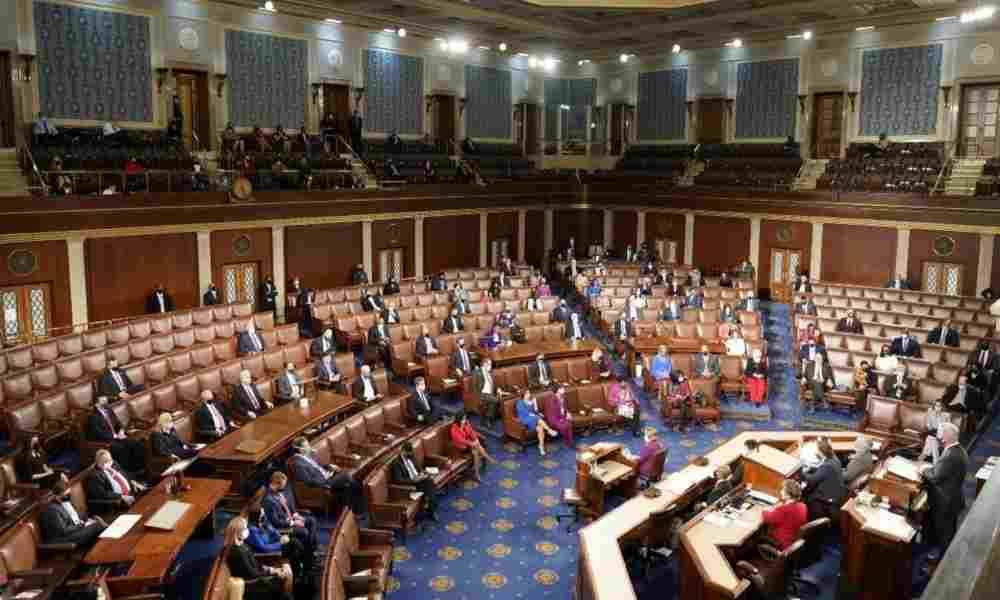 EE.UU: senadores proponen ley para financiar el aborto con los impuestos