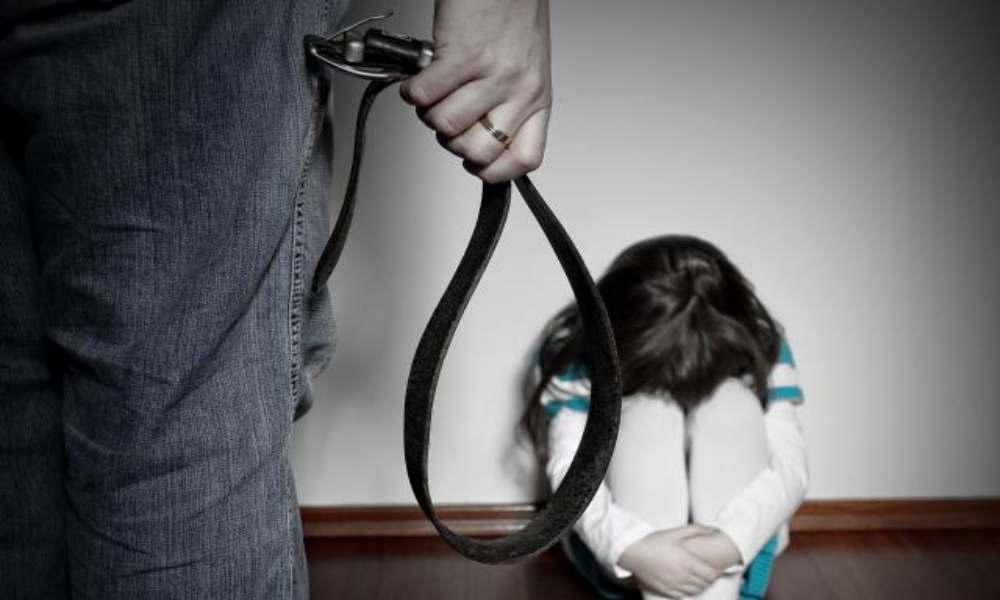 Cristianos rechazan ley que prohíbe castigo físico a menores de edad