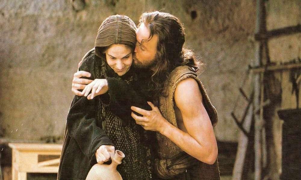 National Geographic elige a María, madre de Jesús, la 'mujer más poderosa del mundo'