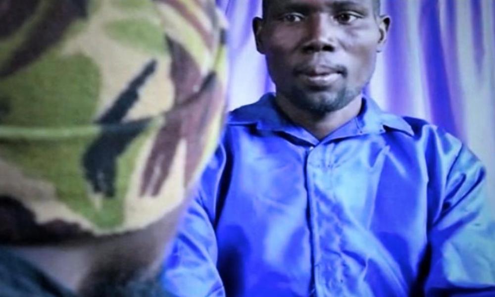Nigeria: pastor secuestrado sería asesinado si no pagan rescate