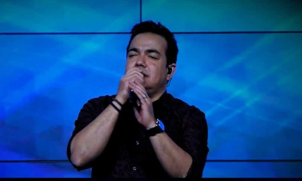 Pastor Jacobo Ramos sufrió accidente y pide oración por su salud