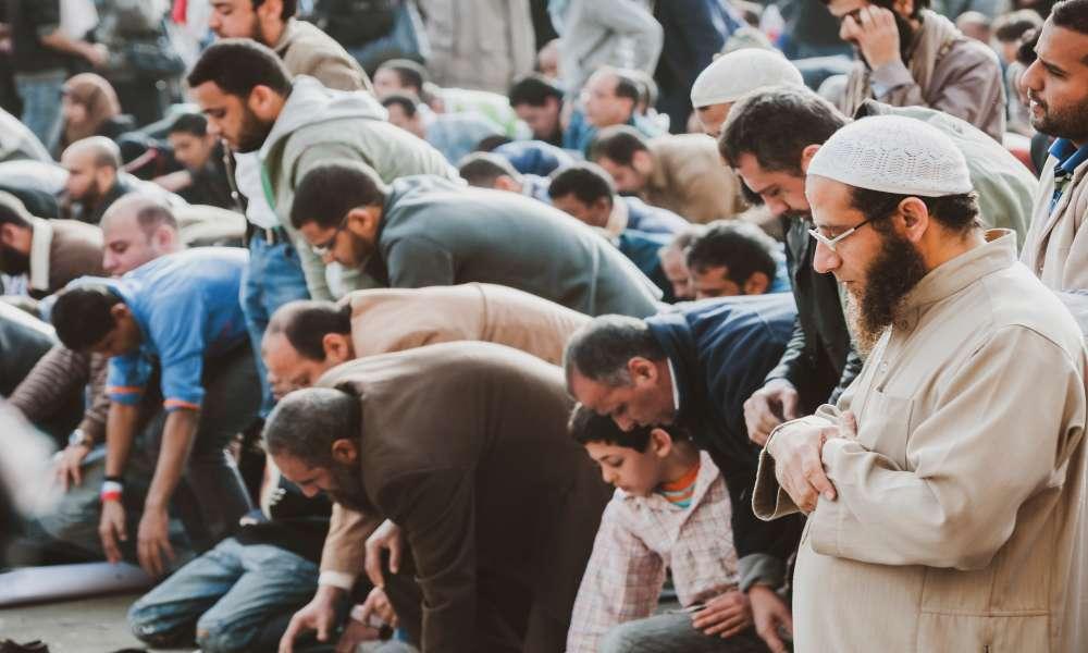 Proyecto de traducción de la Biblia alcanzará 19 países de Oriente Medio y África