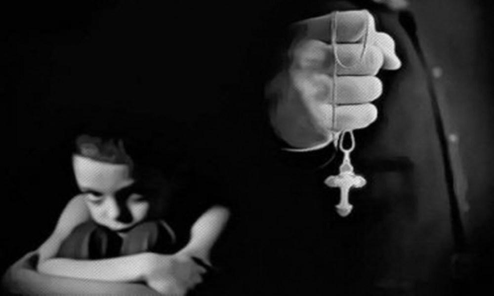 Estiman que el clero francés abusó sexualmente de 10 mil personas